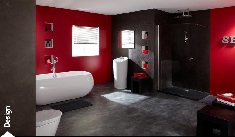 Fiches conseils planete bain le blog for Humidite salle de bain solution