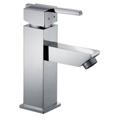 Mitigeur de lavabo ultra design
