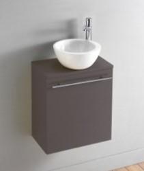 choisir lave mains pour toilettes lavabo pour wc planetebain