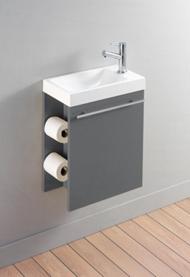 comment monter un meuble avec lave mains int gr planetebain. Black Bedroom Furniture Sets. Home Design Ideas