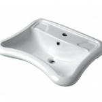 lavabo ergonomique pour PMR