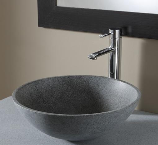 changer lavabo salle de bain achat vasque poser. Black Bedroom Furniture Sets. Home Design Ideas