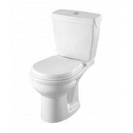 Toilettes gain de palce