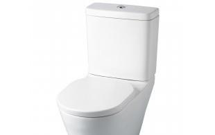 wc vignette