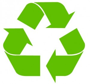 logo biodégradable, planetebain biodégradable