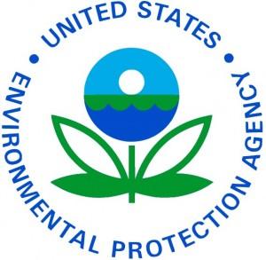 produits planetebain respectueux de l'environnement
