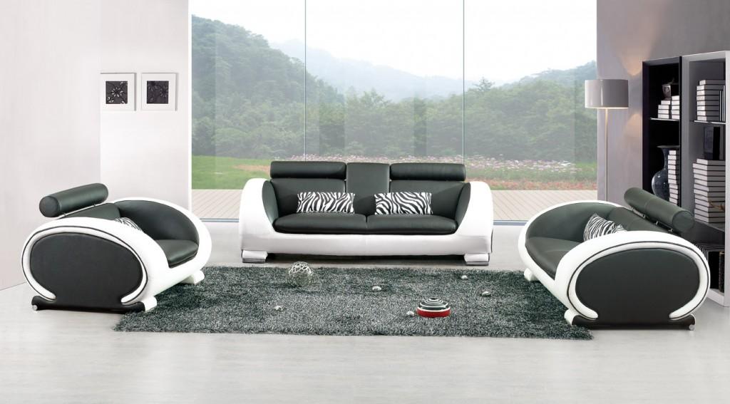 comment bien choisir son canap en cuir planetebain. Black Bedroom Furniture Sets. Home Design Ideas