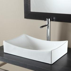 robinets vasques à poser