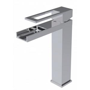 Comment choisir un mitigeur vasque poser planetebain for Marque robinetterie salle de bain