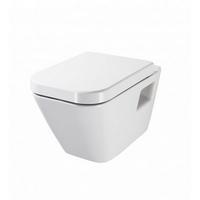 cuvettes WC modernes
