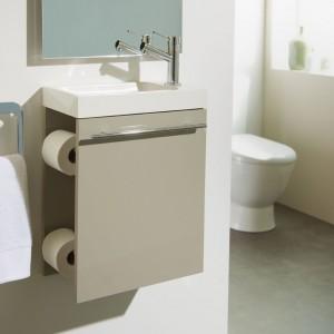 Meuble lave-mains distributeur daim, meuble lave-mains distributeur, meuble lave-mains, meubles lave-mains, meuble lave mains planetebain