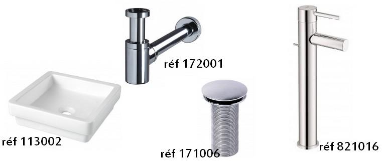 vasque encastree.jpg materiels