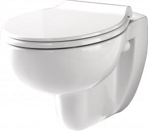 215013 clean flush