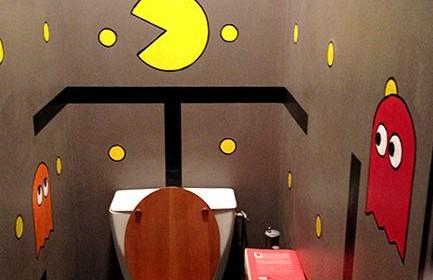 l 39 actu salle de bain part 7. Black Bedroom Furniture Sets. Home Design Ideas