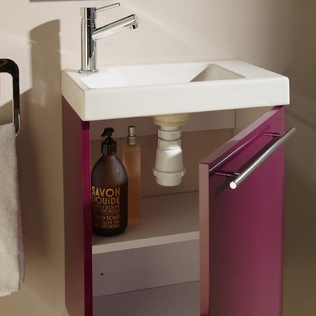 comment installer ou d monter un siphon r parer siphons. Black Bedroom Furniture Sets. Home Design Ideas