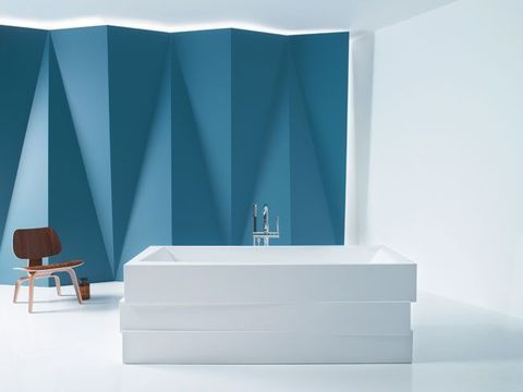 baignoires insolites, blog planetebain, décoration design salle de bain