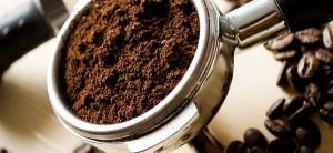 cafe-grains-cafeine-boisson-chaude-tasse-03