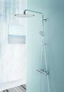colonne de douche planetebain.com