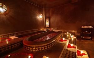 bains2