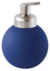 boule de distributeur de savon