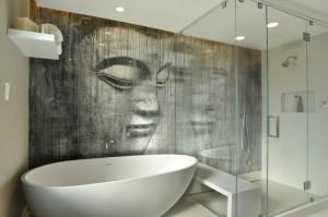 Modèle design de salle de bain du monde – Pour quelle salle de bain ...