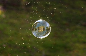 soap-bubbles-1106835_1280