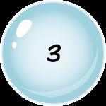 3eme regle d'hygiène