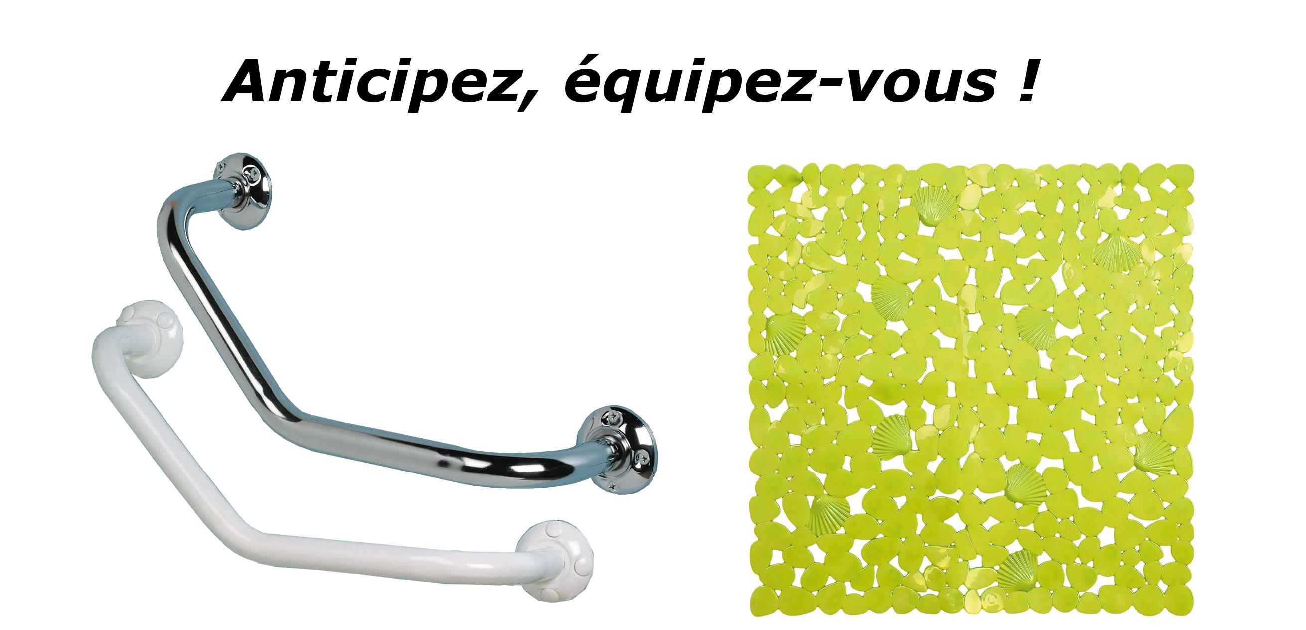 produits adaptés pmr