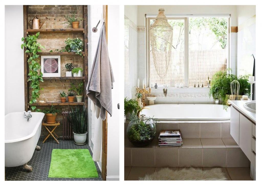 inspiration salle de bain d 39 h tels pour votre salle de bain. Black Bedroom Furniture Sets. Home Design Ideas