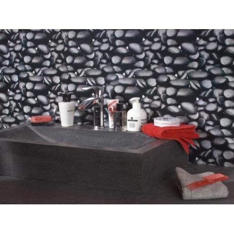 Quelle peinture pour salle de bain peintures salles de bain for Quelle peinture choisir pour une salle de bain