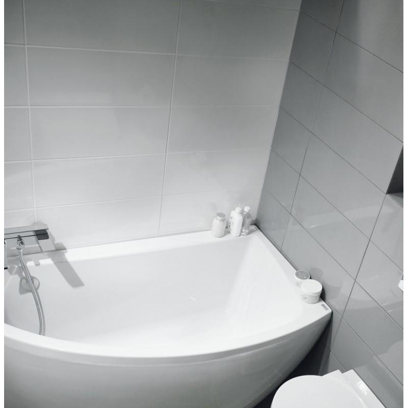 Qu\'est-ce qu\'une baignoire sabot ? |