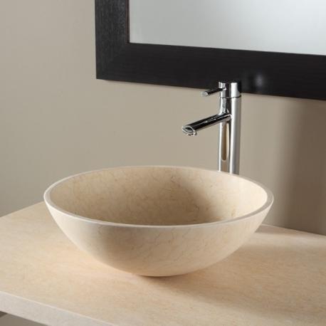 quelle hauteur vasque salle de bain dimension lavabo. Black Bedroom Furniture Sets. Home Design Ideas