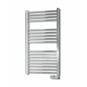 quel chauffage salle de bain radiateurs salle d 39 eau. Black Bedroom Furniture Sets. Home Design Ideas