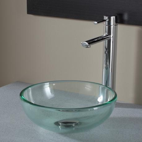 vasque de salle de bain - Dimension Lavabo Salle De Bain
