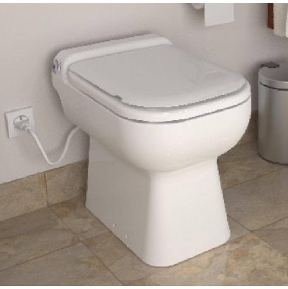 qu 39 est ce qu un wc broyeur choisir wc lectrique