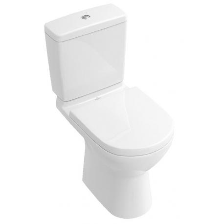 wc quelle marque choisir fabricant cuvette toilettes. Black Bedroom Furniture Sets. Home Design Ideas
