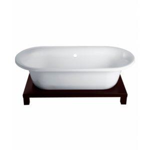 Baignoire ilot petite taille vente petites baignoires Baignoire grande taille rectangulaire