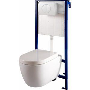 wc suspendu mural achat cuvette toilette suspendue. Black Bedroom Furniture Sets. Home Design Ideas